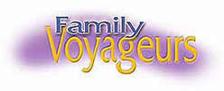 Family Voyageurs