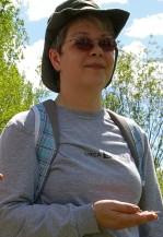 Paula Yablonski